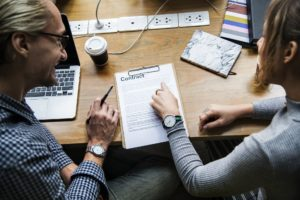 3 Tips on Scaling Customer Onboarding