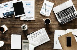 5 Sales to Customer Success Handoff Tips