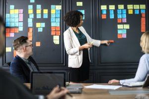 Pillars of Customer Success