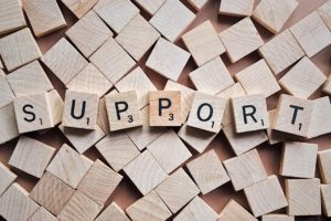5 Tips on Scaling Customer Support