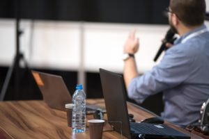 5 Requirements For Effective CSM Training